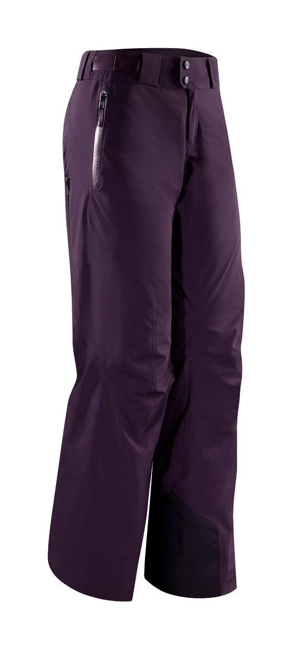 Arcteryx Royale Moray Pant